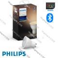 philips hue bluetooth gu10 thumbnail